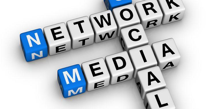 social-media-v-social-networking