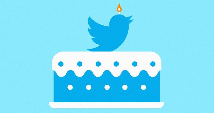 top 10 twitter marketing tweets